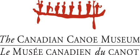 We're a proud individual sponsor of The Canadian Canoe Museum
