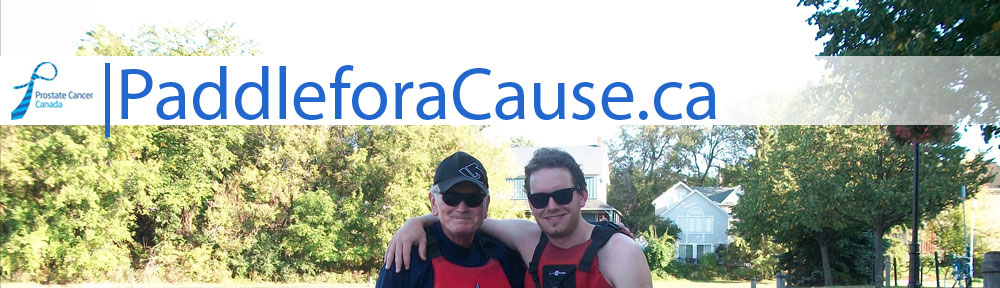 PaddleforaCause2-6.jpg