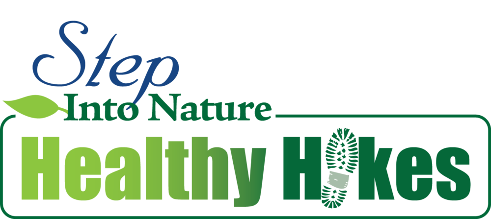 We're a proud Media Sponsor for Conservation Ontario's Healthy Hikes