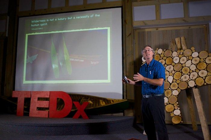 TEDxAlgonquinParkKC.jpg