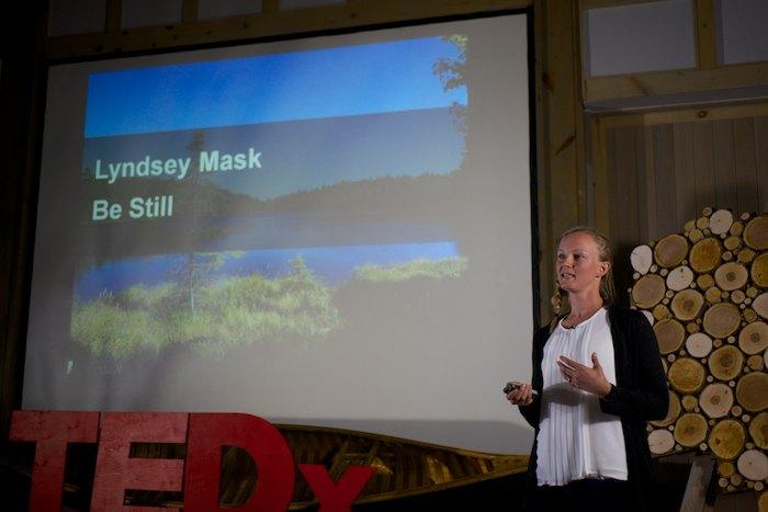 TEDxAlgonquinParkLM.jpg