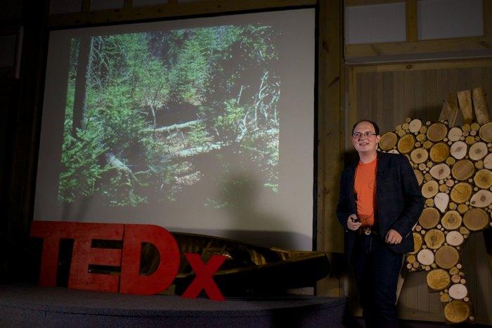 TEDxAlgonquinParkJM.jpg