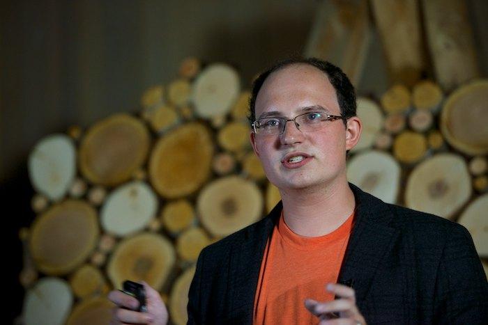 TEDxAlgonquinParkJM2.jpg