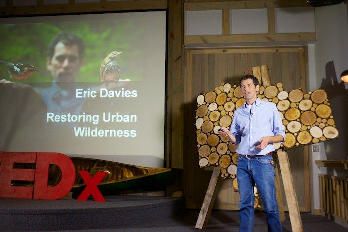 TEDxAlgonquinParkED.jpg