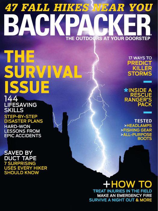 Backpacker-october-2013.jpg