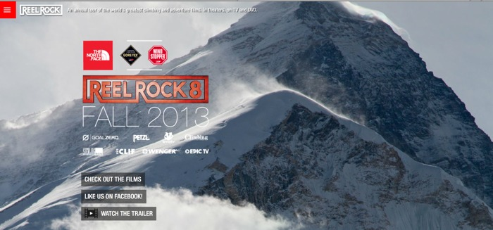 ReelRock8.jpg