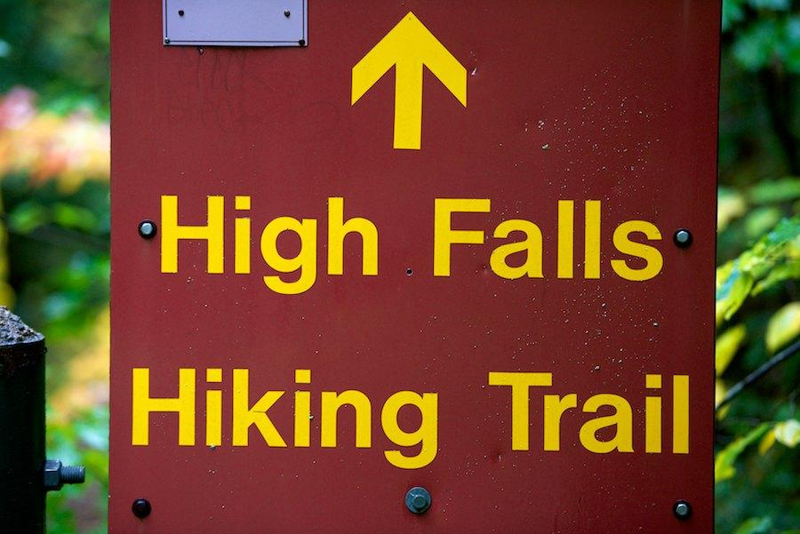 HikeHaliburtonTrailsideCooking3.jpg