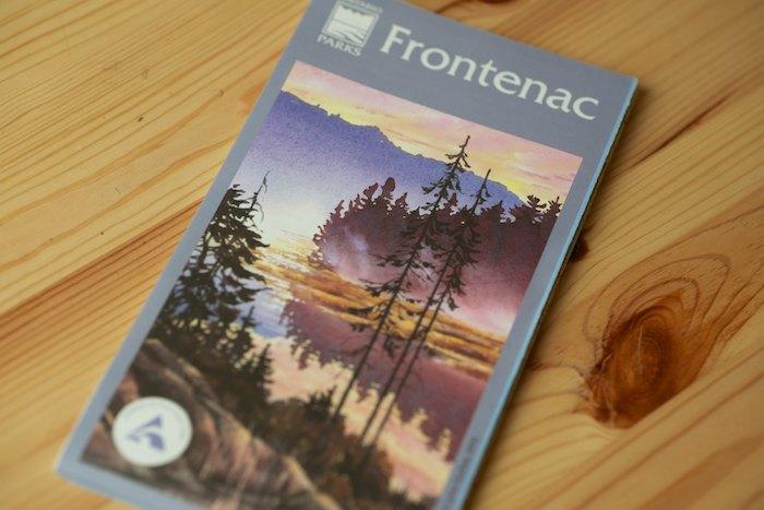 FrontenacMap.jpg