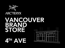 Arcteryx_Vancouver.jpg