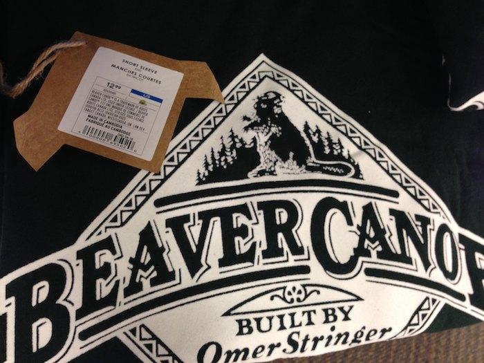 BeaverCanoeTargetLine4.jpg