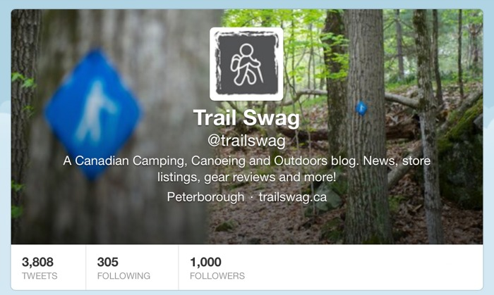 TrailSwag1000Followers.jpg