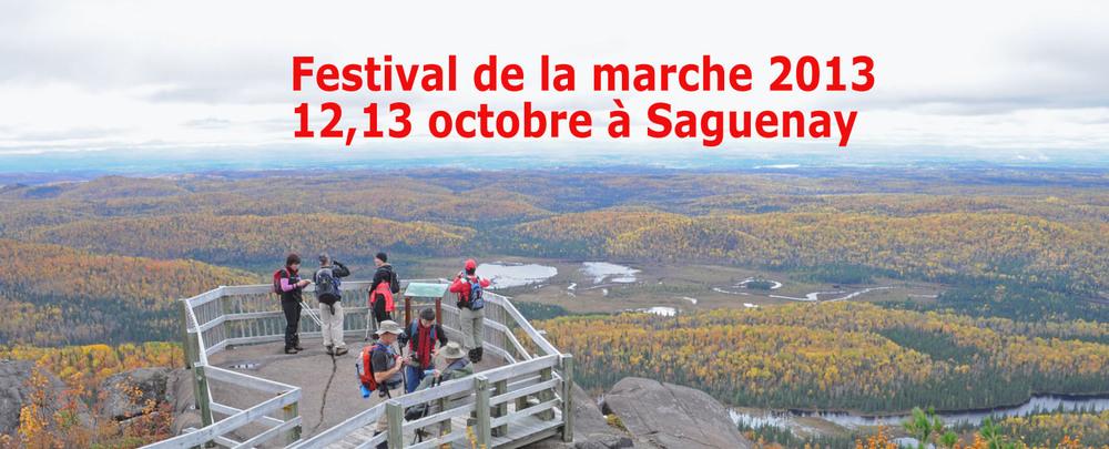 FestivaldelaMarchePhoto.jpg