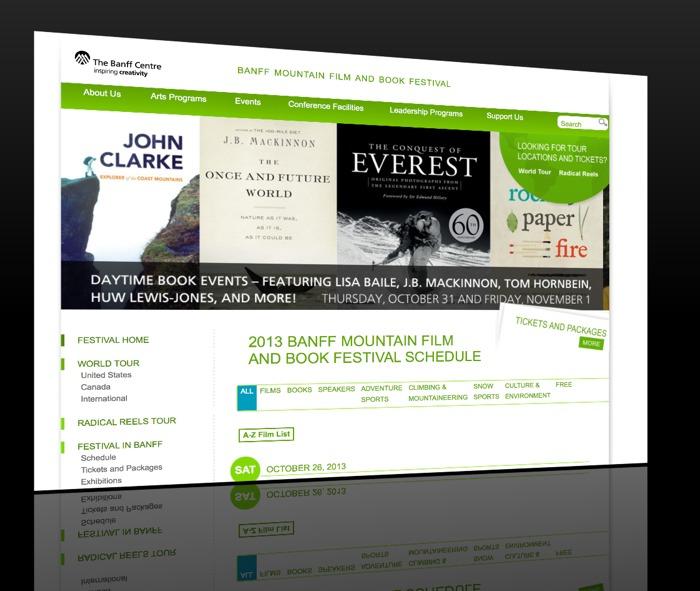 BanffBooks2013.jpg