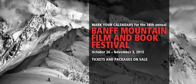 BanffMountainMovieFestival2013.jpg