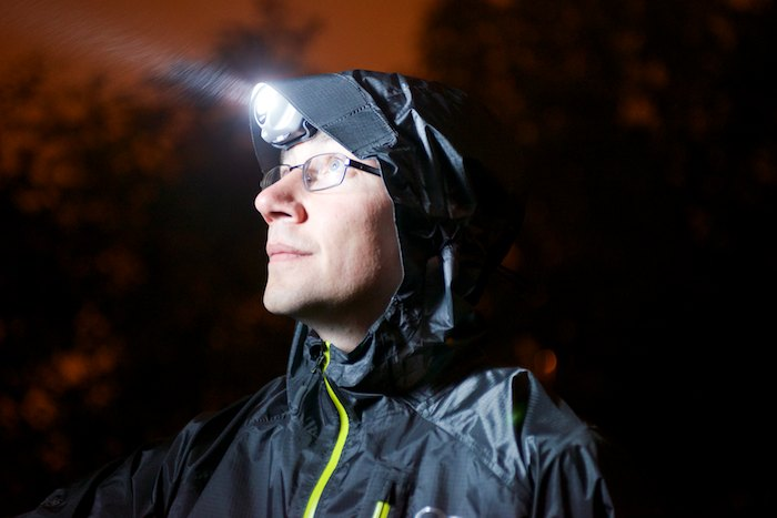 ORHeliumJacket2Headlamp.jpg