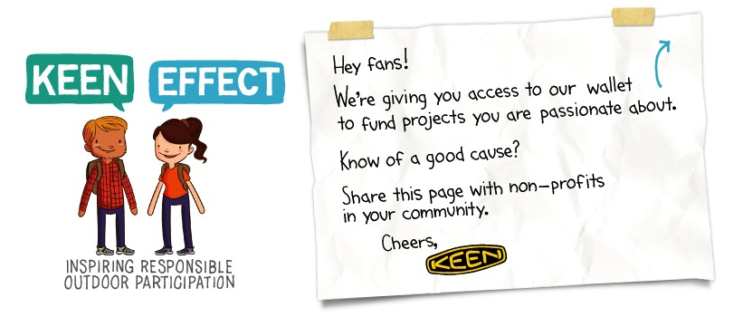 KEEN_Effect_Header_zps8bb8a082.jpg