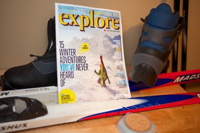 ExploreMagazineWinter2013.jpg