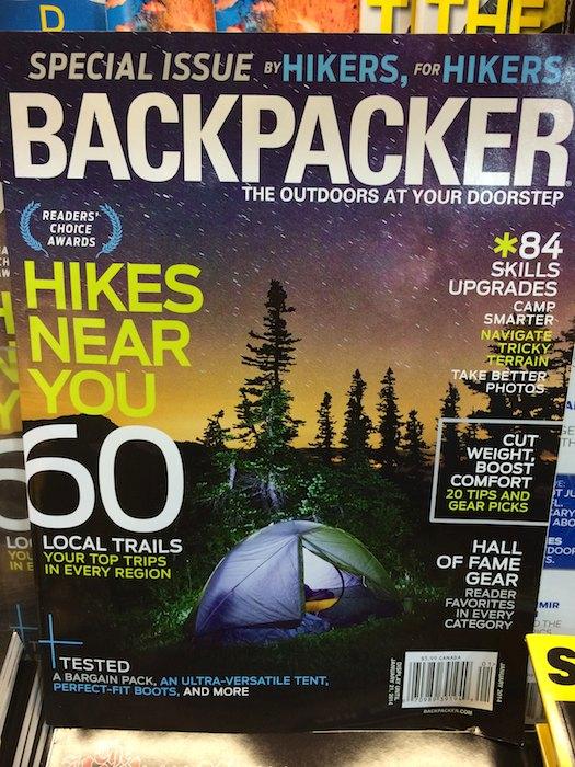 BackpackerMagazineJan2014.jpg