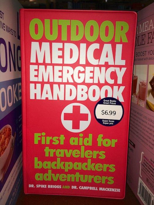 OutdoorEmergencyHandbook.jpg