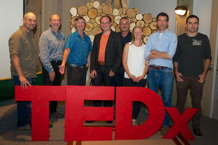TEDxAlgonquinPark.jpg