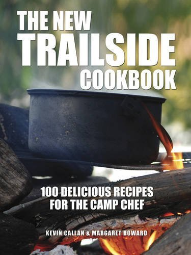 TrailSideCookbook.jpg