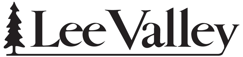LeeValley-logo.jpg