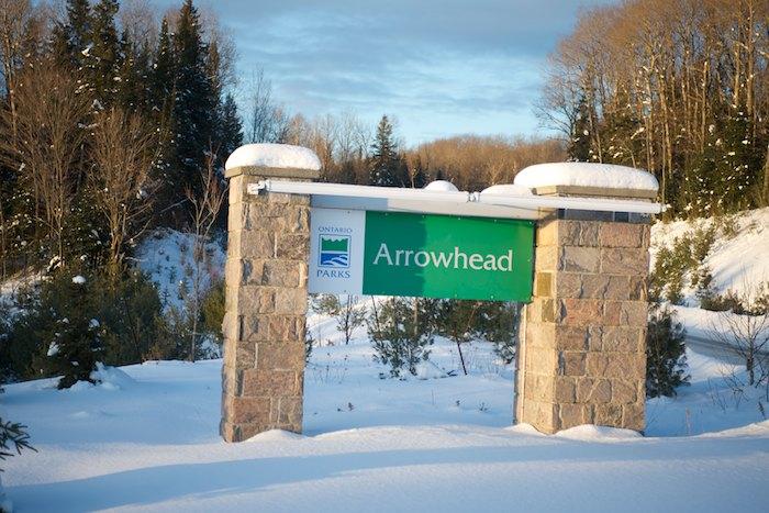 ArrowheadSkatingTrail3.jpg