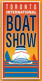 TorontoInternationalBoatShow.jpg