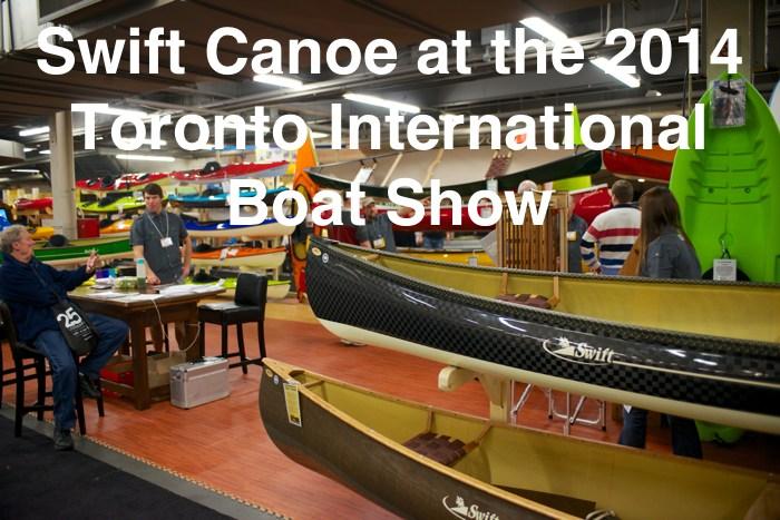 SwiftCanoe2014BoatShow.jpg