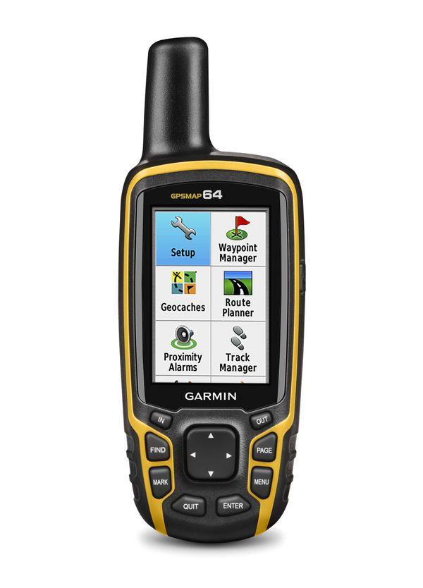 GPSMAP64.jpg