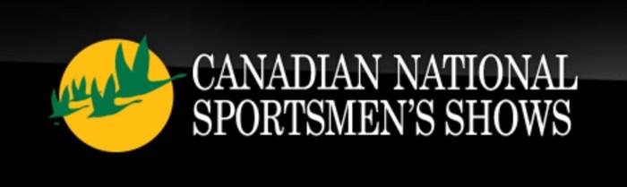 CanadianSportsmanShow.jpg