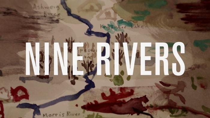 NineRivers.jpg