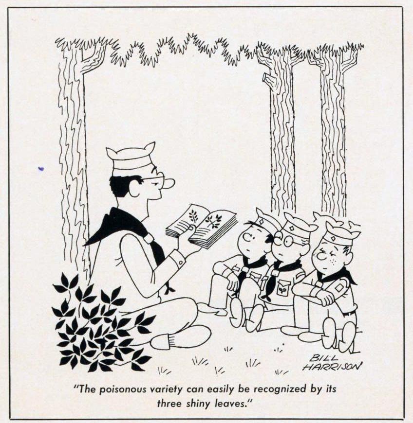 cartoon-1961-poisonous.jpg