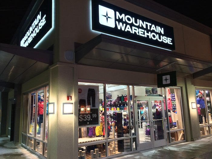 MountainWarehouseUC.jpg