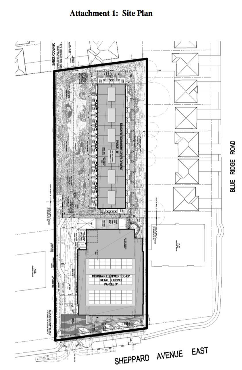 MECTO2OverheadBlueprint.jpg
