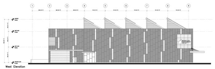MECTO2SideBlueprint.jpg