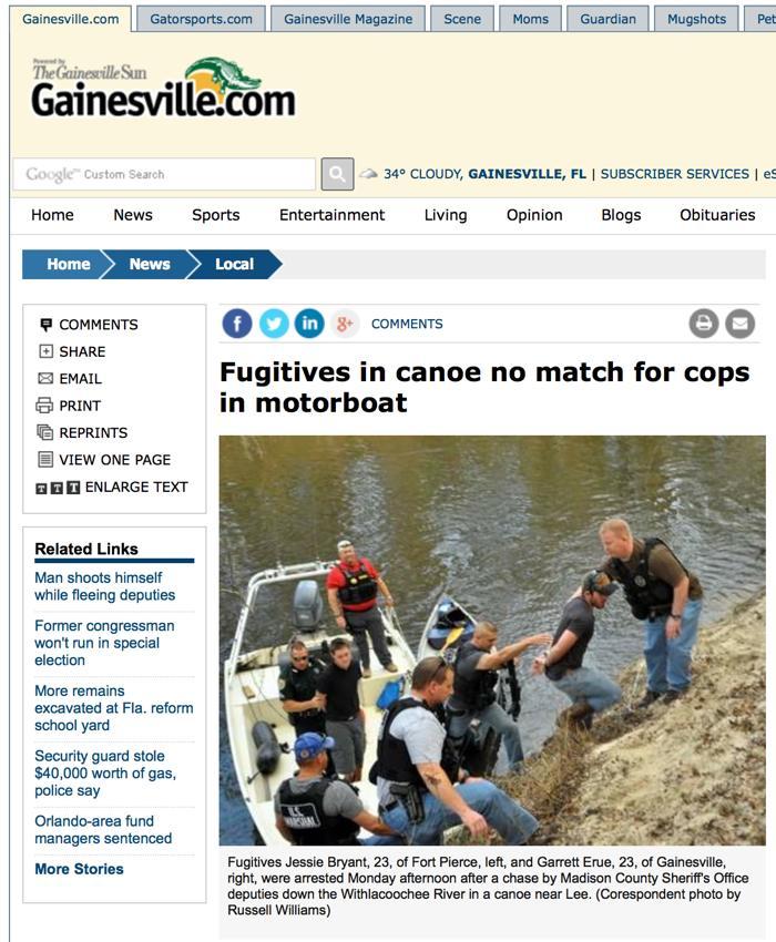 GainsvilleFridayChuckle.jpg