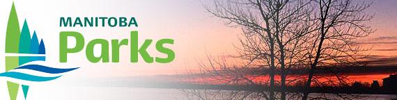 ManitobaParks2.jpg
