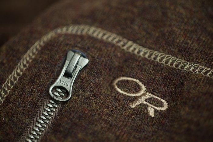ORPelmoSweater3.jpg