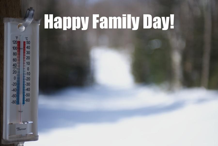FamilyDay.jpg