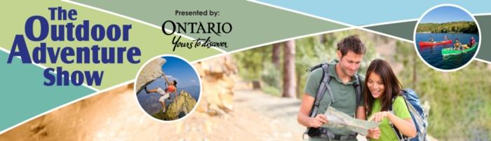 TorontoOutdoorAdventureShow.jpg