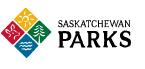 SaskatchewanParkslogo.jpg