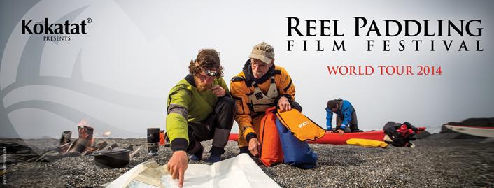 ReelPaddlingFilmFestival2014.jpg