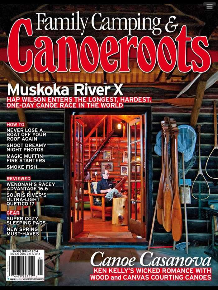 CanoerootsSpring2014.jpg