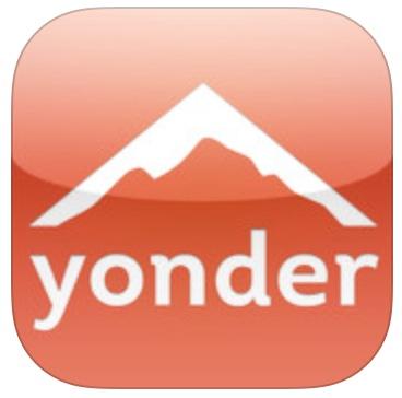 YonderApp.jpg