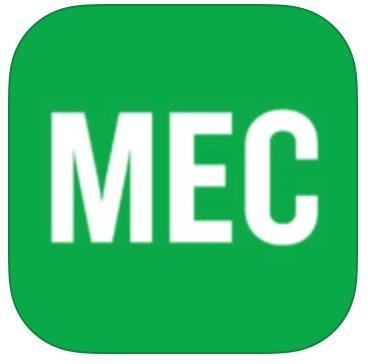 MECApp.jpg