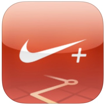 NikeRunning4App.jpg
