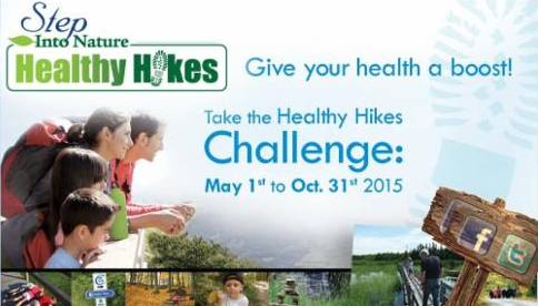 HealthyHikes2015.png