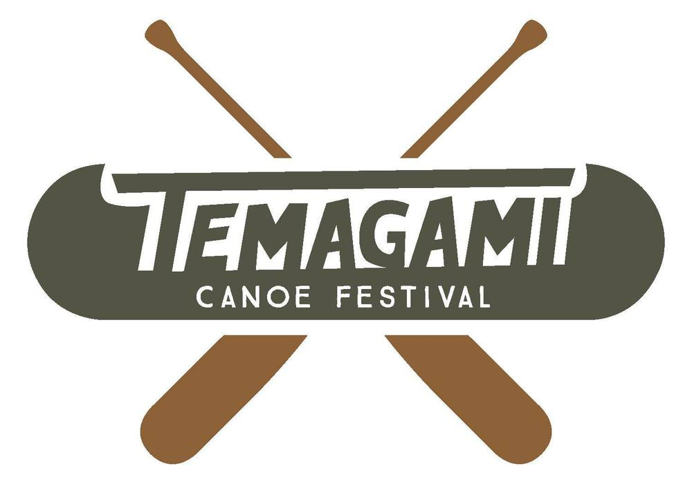 The First Annual Temagami Canoe Festival is July 17th to 19th