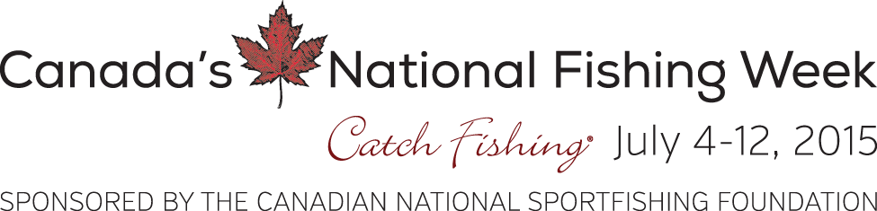 Experience licence free fishing during canada 39 s national for Canadian fishing license bc